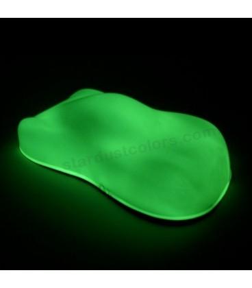 250ml tinta fosforescente Night-Glow
