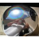 Peinture Arco Iris 35 micron