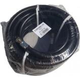 Tubo pneumático 10 metros