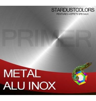 Primer para Alumínio zinco cromo