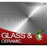 Primarios para vidro e cerâmica