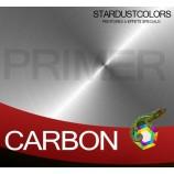 Primer para carbono 1.25L