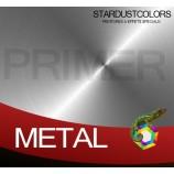 Primer de aderência para metais