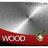 Primer para madeira 1.5L