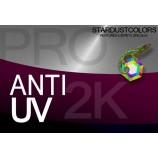 Verniz anti-UV