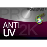 Verniz anti-UV