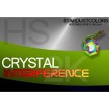 1.5L Verniz Extrem Crystal Pearl effect