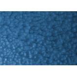 Tinta efeito martelado Bleu caraibes