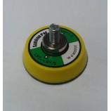 Suporte para mini disco 38mm