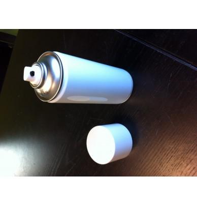 Aerossóis para encher (Caixa de 6)