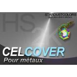 Mais sobre CELCOVER - 2K Verniz poliuretano para aderência direta em metais.