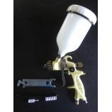 Pistola alta precisão H921 bico 1.3mm