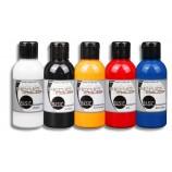Tintas para bodypainting Senjo®