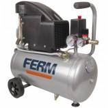 Compressor de ar 24 Litros