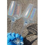 Spectrum Covalent 2X – tinta prismática para vidro