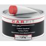 Mástique à base de carbono CarFit