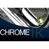 Verniz de aderência para cromo e metais difíceis