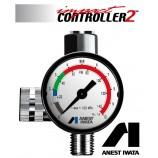 Manômetro Iwata -Impact Controller 2