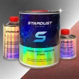 Verniz brilhante antiferrugem para todos os metais ST2900