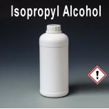 Álcool Isopropílico (propanol) 1L