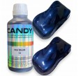 Candy concentrado 250ml - 1L
