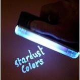 LAMPE UV - portable