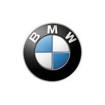TINTA BMW
