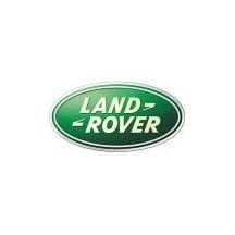TINTA LAND ROVER