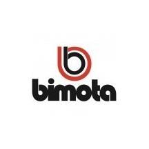 PAINT BIMOTA
