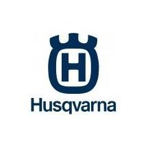 PINTURA HUSQVARNA